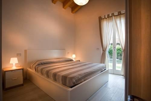 Villa Camilla - фото 1