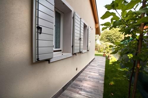 Villa Camilla - фото 11