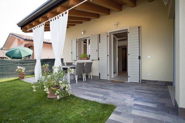 Villa Camilla - фото 13