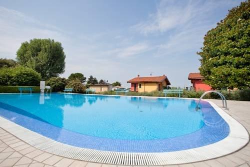 Villa Camilla - фото 20