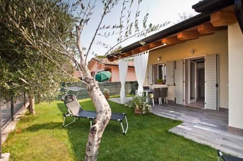 Villa Camilla - фото 23