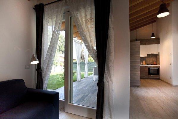 Villa Camilla - фото 4