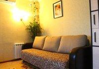 Отзывы Apartments on prospekt Mira