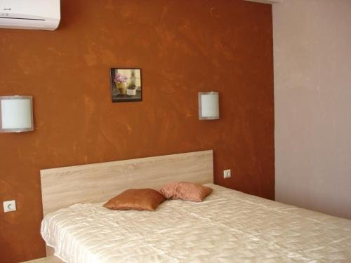 Studios in Ravadinovo - фото 2