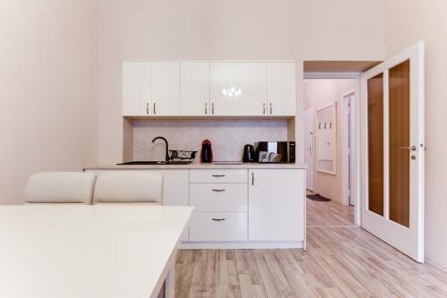 Apartment Masna 21 - фото 16