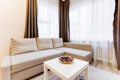 Apartment Masna 21 - фото 18