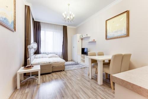 Apartment Masna 21 - фото 2