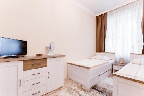 Apartment Masna 21 - фото 4