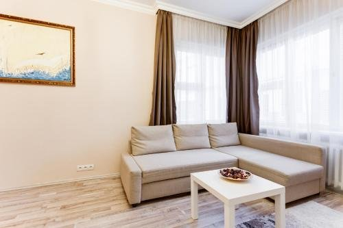 Apartment Masna 21 - фото 8