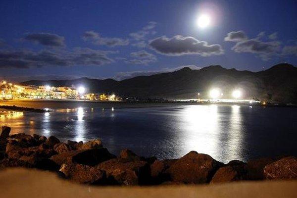 Apartamento Playa Gran Tarajal - фото 6