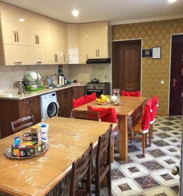 Giorgi's Guest House - фото 1