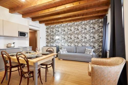 Appartamento Vicolo San Francesco - фото 50