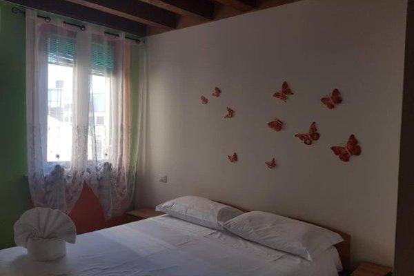 Appartamento Vicolo San Francesco - фото 1