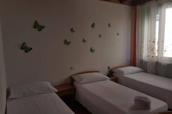 Appartamento Vicolo San Francesco - фото 2