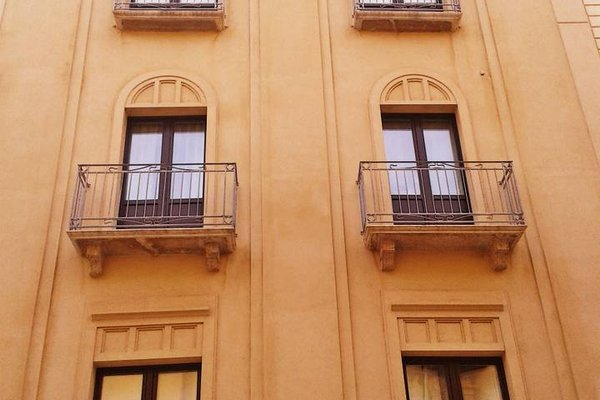 Casa Maier - фото 10