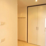 One-Bedroom Apartment in Riva del Garda I - фото 7