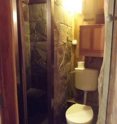 Zbojnickie izby - фото 15
