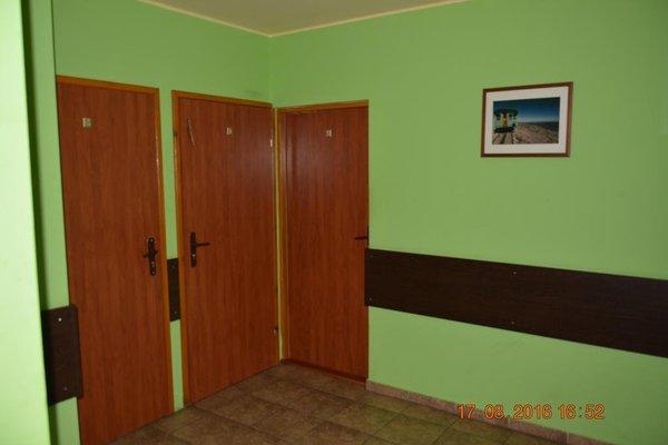 Pokoje Goscinne Relaks - фото 22