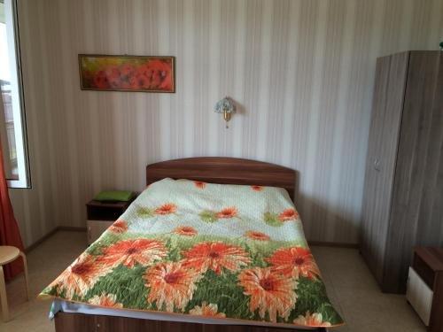 Guest house Zolotoe runo - фото 13