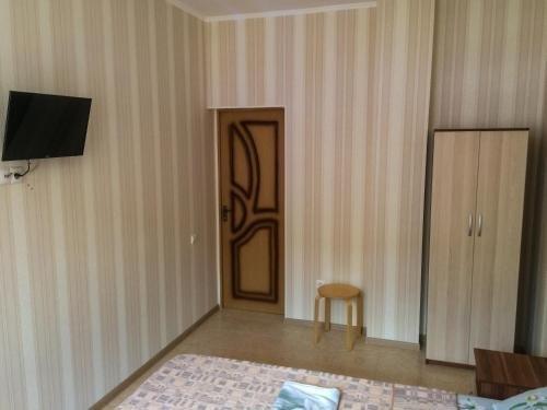 Guest house Zolotoe runo - фото 15