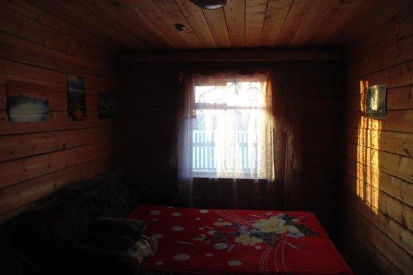 Baikalski Priboi - фото 6