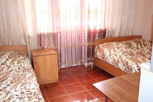 Guest house Rafael - фото 21