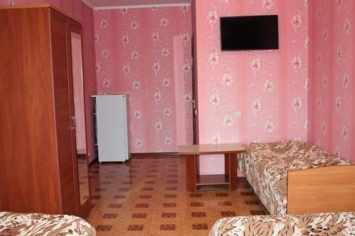 Guest house Rafael - фото 10