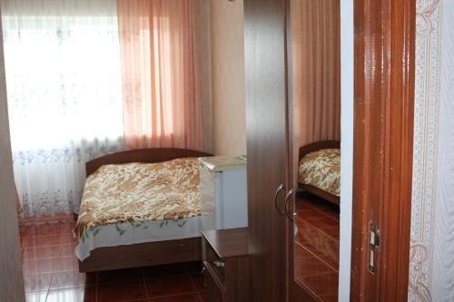 Guest house Rafael - фото 3