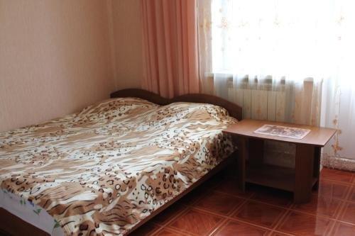 Guest house Rafael - фото 8