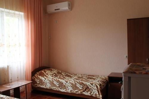 Guest house Rafael - фото 9