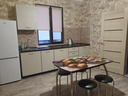 Daria Guest House - фото 1