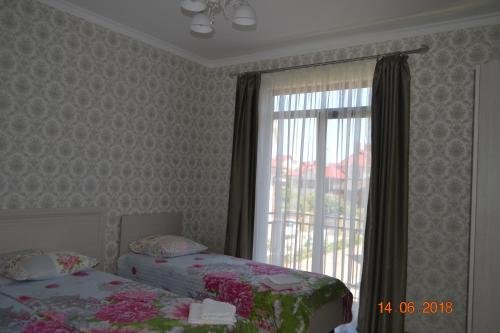 Daria Guest House - фото 11