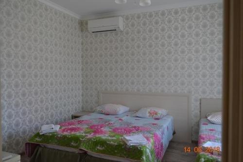 Daria Guest House - фото 12