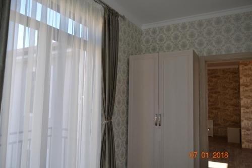 Daria Guest House - фото 15