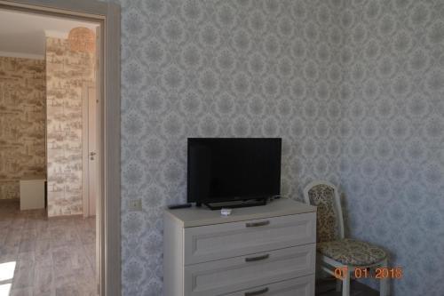 Daria Guest House - фото 16