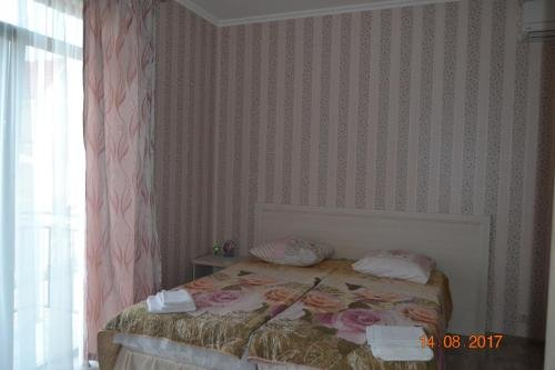 Daria Guest House - фото 17