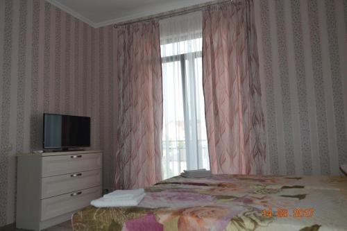 Daria Guest House - фото 18
