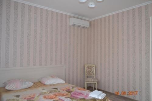 Daria Guest House - фото 19