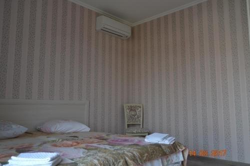 Daria Guest House - фото 20