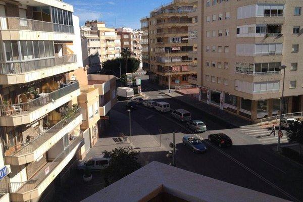 Lidia del Mar - фото 7