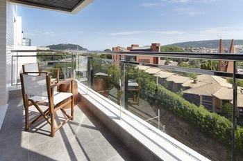 Gladys Attic Apartment by FeelFree Rentals - фото 14