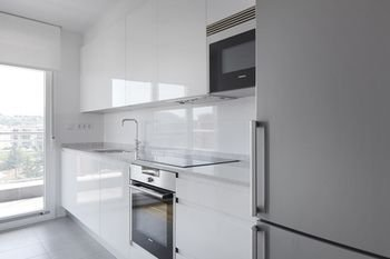 Gladys Attic Apartment by FeelFree Rentals - фото 3