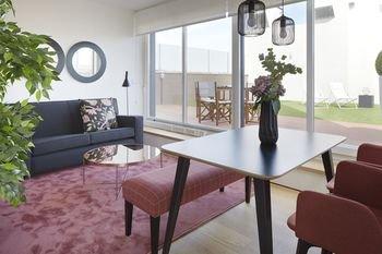 Gladys Attic Apartment by FeelFree Rentals - фото 4