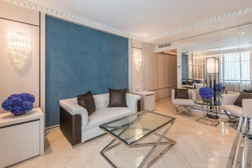 Gran Hotel Miramar GL - фото 5