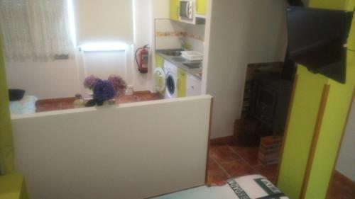 Apartamentos Labana - фото 10