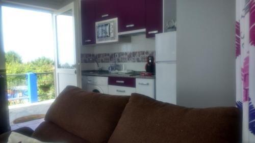 Apartamentos Labana - фото 12