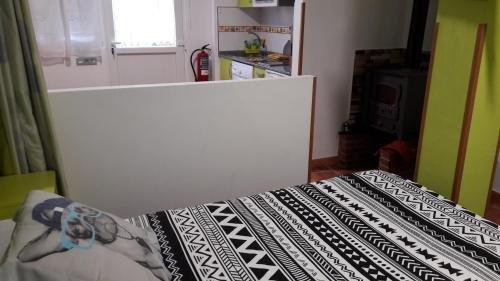 Apartamentos Labana - фото 3