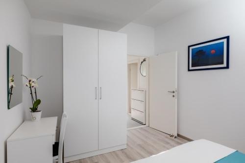Apartments Katarina - фото 11