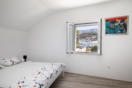 Apartments Katarina - фото 3