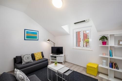 Apartments Katarina - фото 4